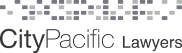 City Pacific Lawyers