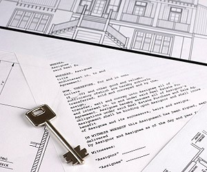 What is an Agreement to Lease? : City Pacific Lawyers