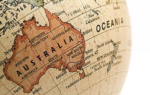 Interstate & Overseas Law Firms : City Pacific Lawyers
