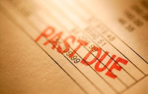 Are you a director of an insolvent company? : City Pacific Lawyers