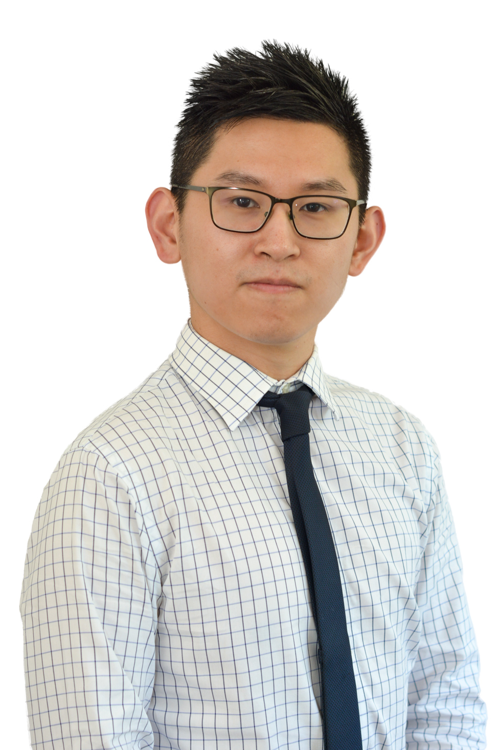 Henry Wei : City Pacific Lawyers