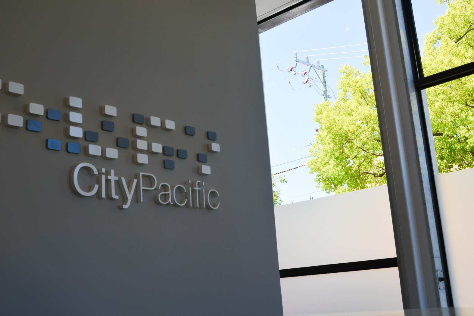 Fees : City Pacific Lawyers