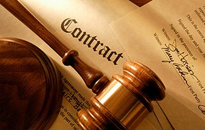 Unfair Contracts Update – are you complying with the law : City Pacific Lawyers