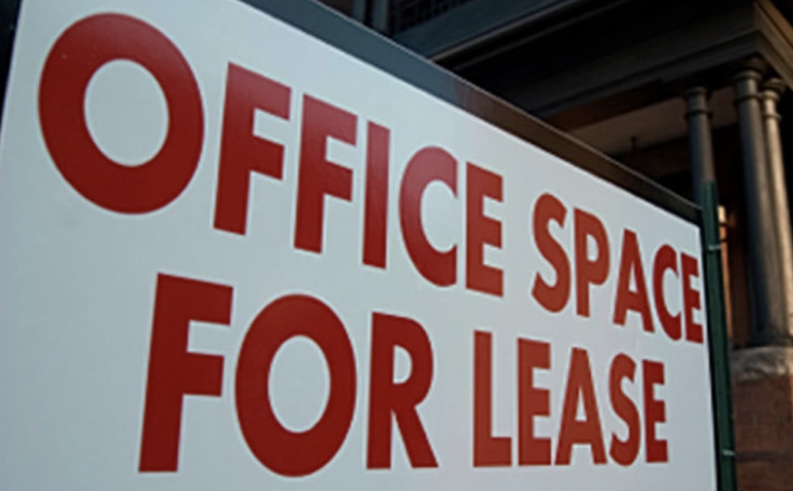 Commercial Leasing During Lockdown – What To Do If You Can't Pay Rent : City Pacific Lawyers