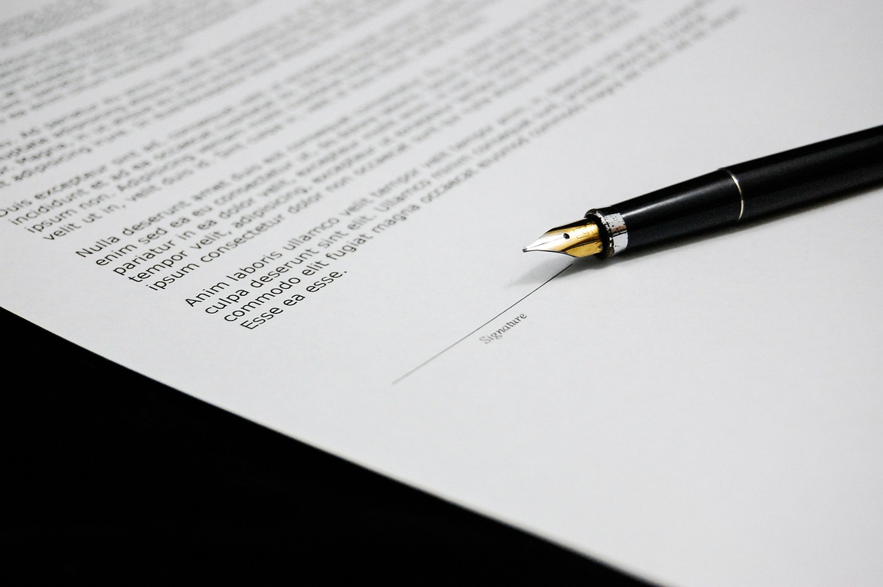 What a Will Kit doesn't do : City Pacific Lawyers