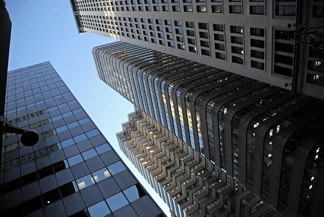 Update – Victorian Commercial Tenancy Rent Relief post-Lockdown 5.0 : City Pacific Lawyers