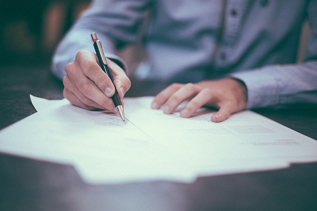 Common misconceptions about estate planning : City Pacific Lawyers
