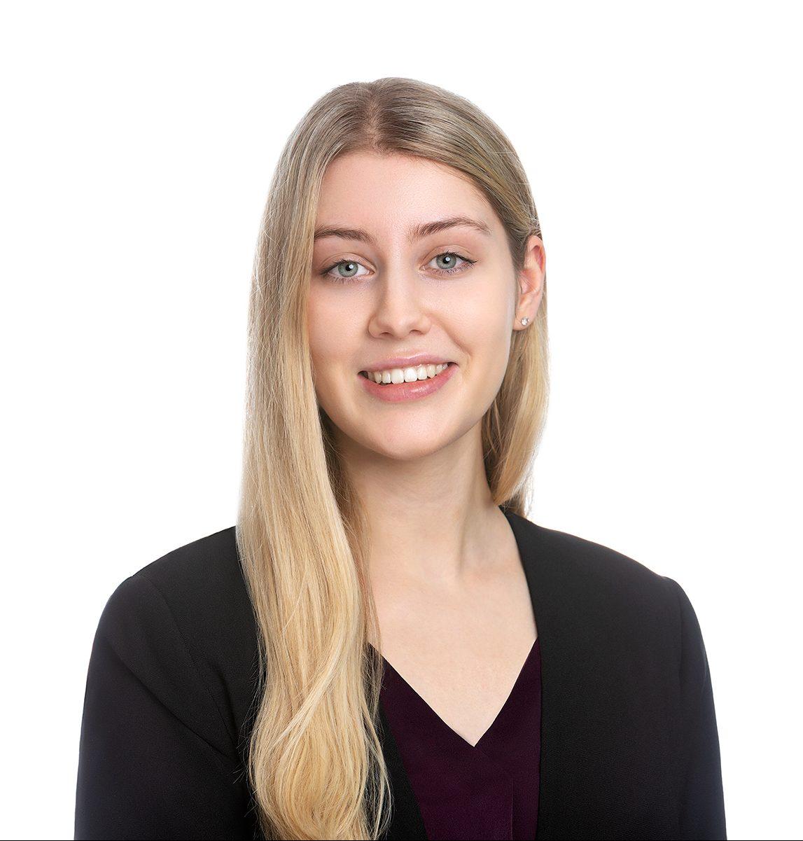 Jacinta Schepisi : City Pacific Lawyers
