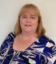 Joanne Davie : City Pacific Lawyers